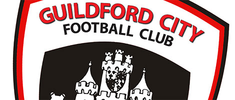 guildford-city-football-club-calor-league-action-photo-8
