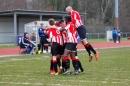 GCFC 2 Windsor 1: MatchReport