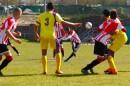 GCFC 0 SCR 1: MatchReport