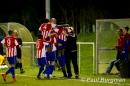 Westfield 0 GCFC 3: MatchReport