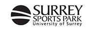 Surrey Sports Park sponsor Guildford City Football