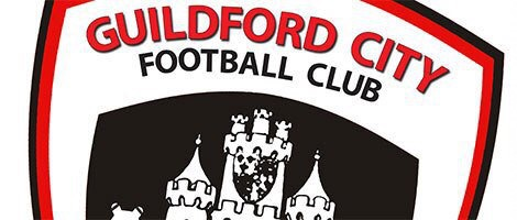 Guildford City 1 Walton & Hersham 0: Match Report