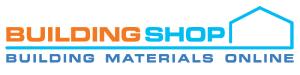 building shop