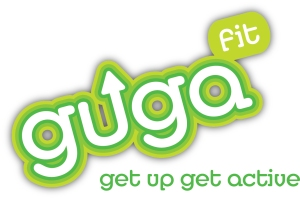 gugafit