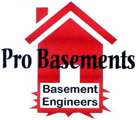 pro basements