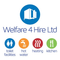welfare4hire