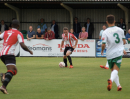 Bognor Regis Town 5 Guildford City 1: Match Report