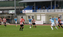 Guildford City 2 Eastbourne United 1: Match Report
