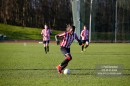 Guildford City 2 AFC Hayes 0: Match Report