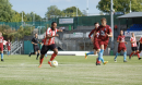 Guildford City 2 Horley Town 1: Match Report