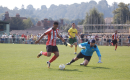 Godalming Town 0 Guildford City 2: Match Report