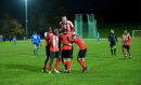 Guildford City 3 AFC Hayes 1: MatchReport