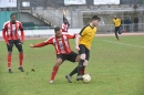Guildford City 2 Westfield 4: MatchReport