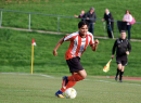 Guildford City 4 Epsom & Ewell 3: Match Report