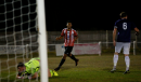 Guildford City 1 Camberley Town 0: Match Report