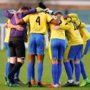 Badshot Lea 3 Guildford City 0: MatchReport
