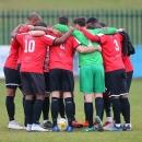 Hanworth Villa 0 Guildford City 1: MatchReport