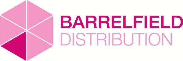 Barrelfield Distribution