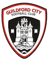 Guildford City Football Club
