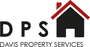 Davis Property Services