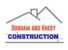 Dunham & Vardy