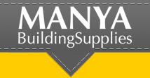Manya Building Supplies