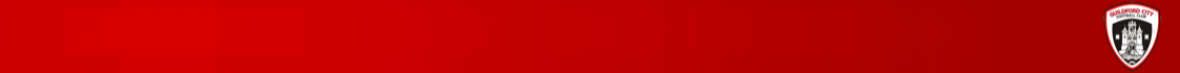 Guildford City Football Club